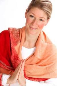 Kundalini Hatha Yoga