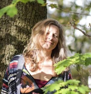 Yoga Relax Wochenende mit Donata von Griesheim