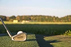 Golfplätze Lüneburger Heide