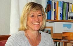 Anke Keller fasten & meditieren