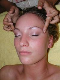 Muk Abhyanga Ayurveda Kosmetik
