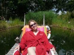 Beauty Wellness Tipps Wellnessurlaub