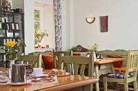 Restaurant bei Hitzacker