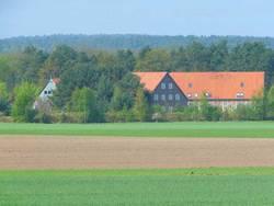 Familienurlaub Lüneburger Heide