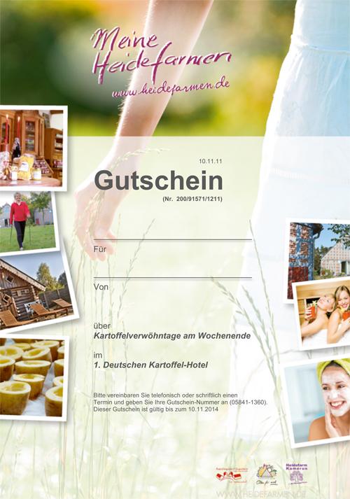 Wellness gutschein  Geschenk Gutscheine Wellness Geschenkgutschein - sagasfeld.de