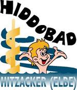 Freibad Hitzacker