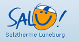 Salztherme Lüneburg